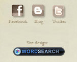 Wordsearch Ltd